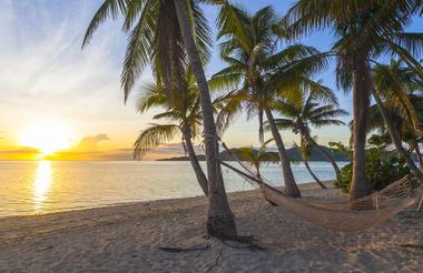 DAY 2 : MALOLO ISLAND